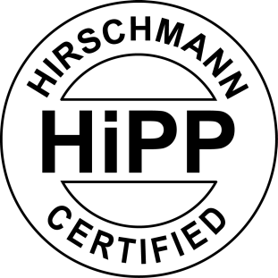 Hirschmann Industrial Product Professional