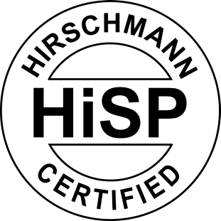 Hirschmann Industrial Security Professional