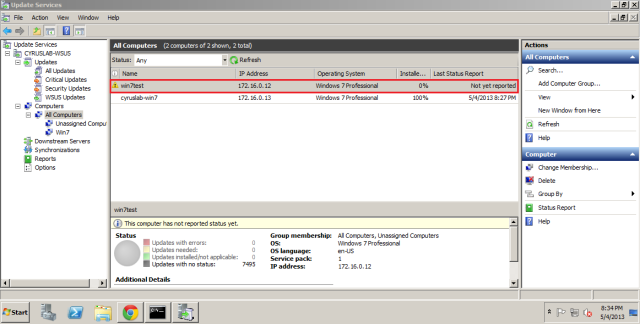 Mcafee Lab Server-2013-05-04-20-34-44