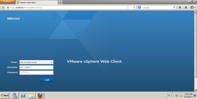 VCENTER_VERSION_5-2013-05-13-00-31-52