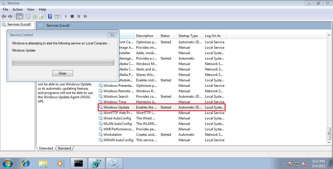 microsoft schedule templates