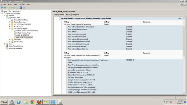 McAfee ePO 4.6 Server-2013-06-09-01-21-49