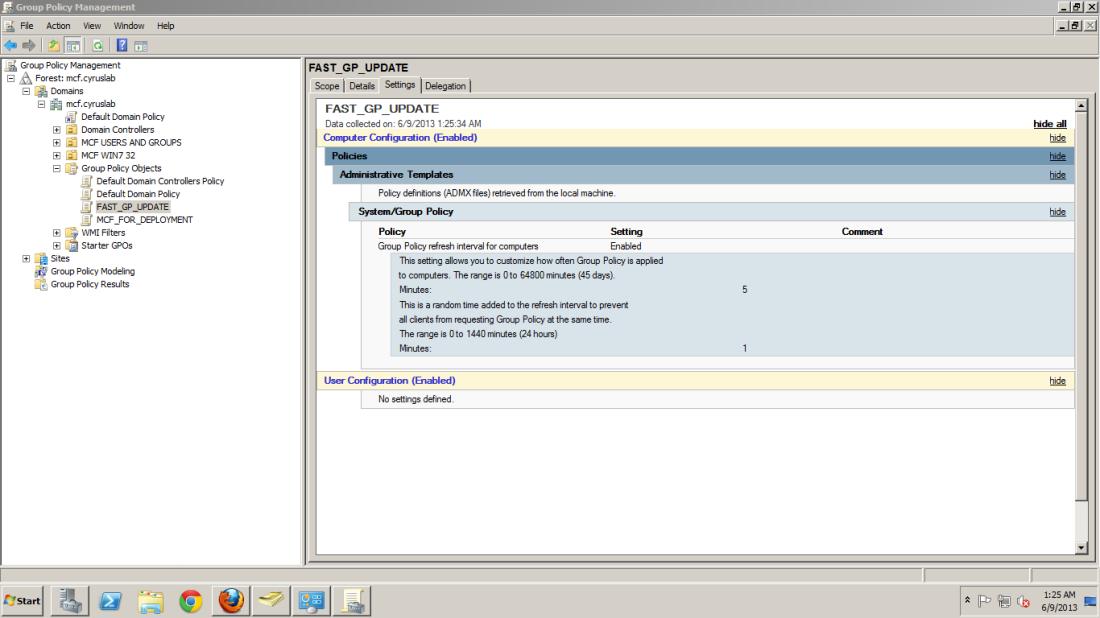 McAfee ePO 4.6 Server-2013-06-09-01-25-50