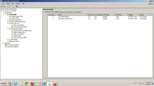 McAfee ePO 4.6 Server-2013-06-09-01-59-10