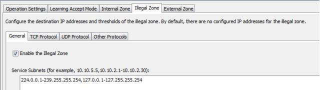 anomaly detection5