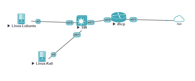 dhcp1.png