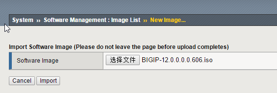 import base2.png