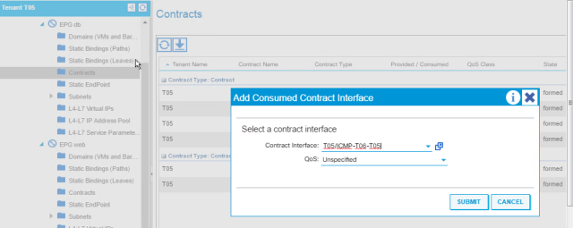 tenant to tenant contract5