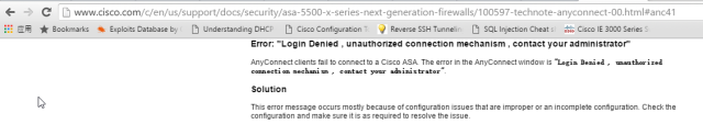 ciscoguide1.png