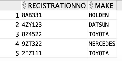 Screenshot 2018-11-30 at 11.42.08 PM