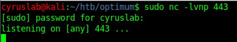 optimum8