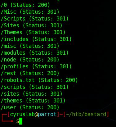 bastard7