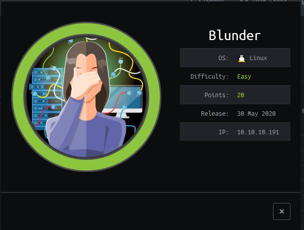 blunder1